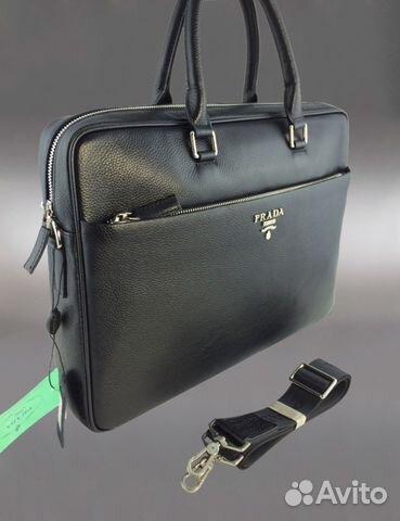 Брендовые сумки, Брендовые мужские сумки, кошельки