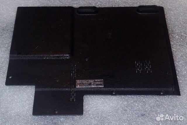 Asus K72Jr Notebook Azurewave NE785 WLAN Windows