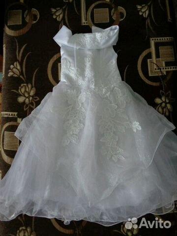 Авито новый уренгой платья