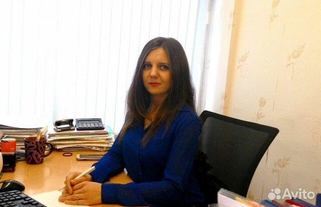 Вакансии бухгалтером на дому омск аудиторские и бухгалтерские услуги краснодар