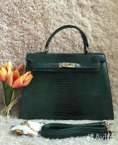Hermes сумки укрaинa