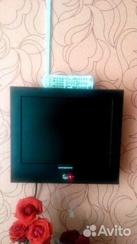 земельных участков авито омск продажа жк телевизоров санитарно-техическое его