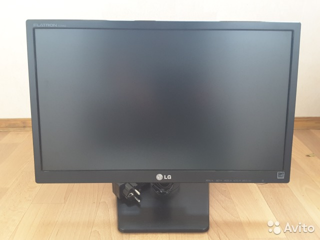 Philips 225B2CB/00 Monitor Download Driver