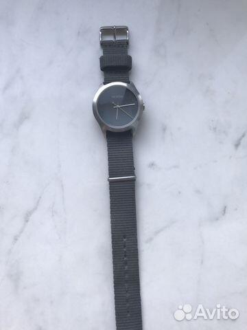 43e9b302 Стильные мужские часы Nixon купить в Москве на Avito — Объявления на ...