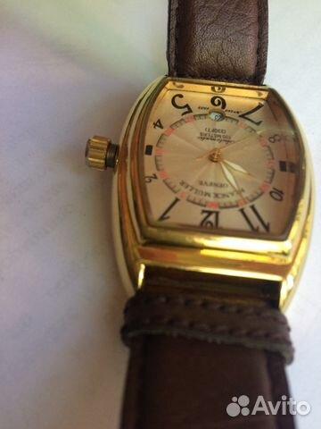 часы наручные франк мюллер 503 1932 цена - YouTube