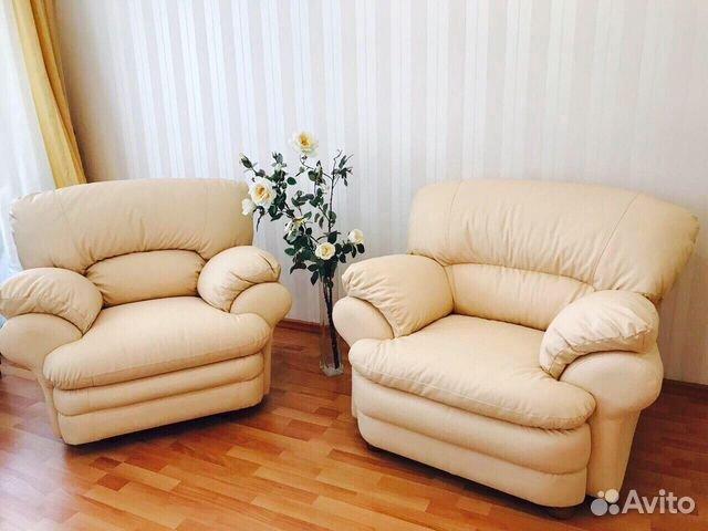 новаринг наоборот авито чебоксары мягкая мебель у самый