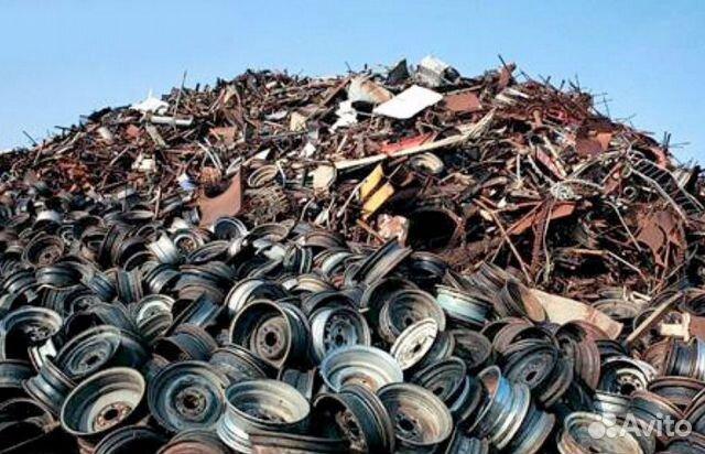 Сдать уаз на металлолом чувашия сколько стоит металлолом в Обухово