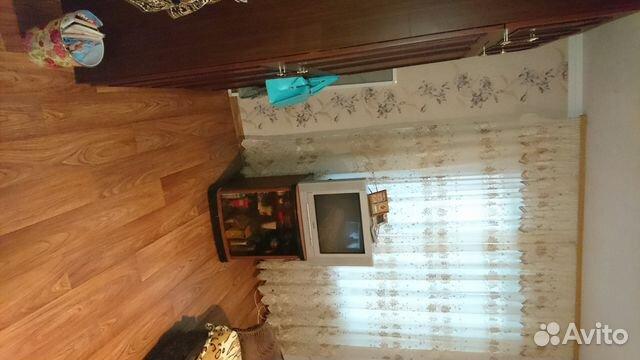 Комната 13 м² в 1-к, 3/5 эт. купить 1
