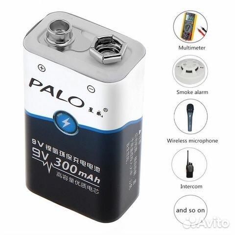 зарядка 6 вольтового аккумулятора копировальной техники, устройств