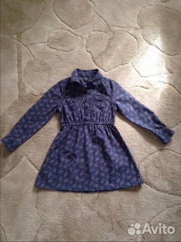 Платье Mango 89231896866 купить 1