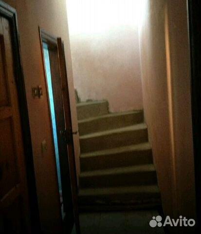 Дом 173 м² на участке 4 сот. 89618592315 купить 6