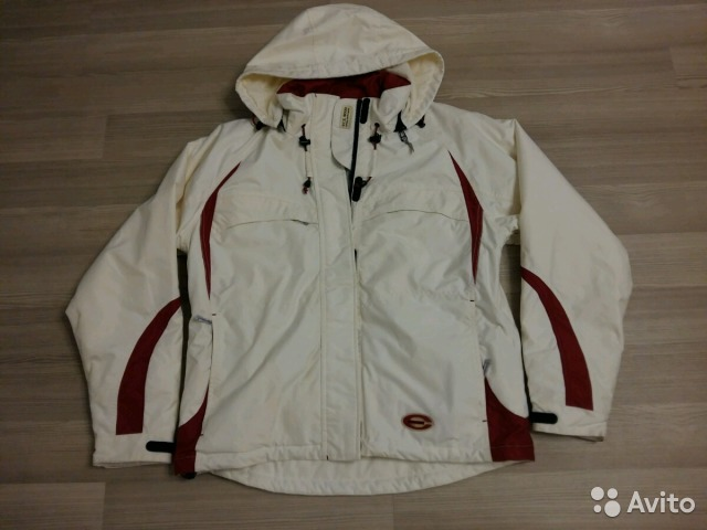 Продам горнолыжный костюм р-н 44-46, рост 170-176   Festima.Ru ... a72ed0b646a