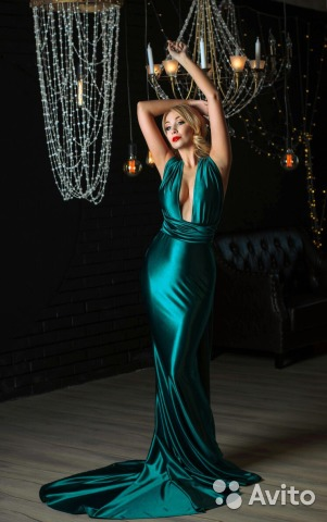 6e93d9f45f8e21b Услуги - BON-BON dresses аренда платьев для фотосессий Омск в Омской ...