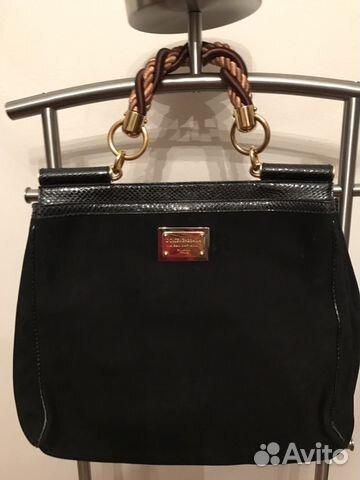 e3931b131457 Женская сумка   Festima.Ru - Мониторинг объявлений