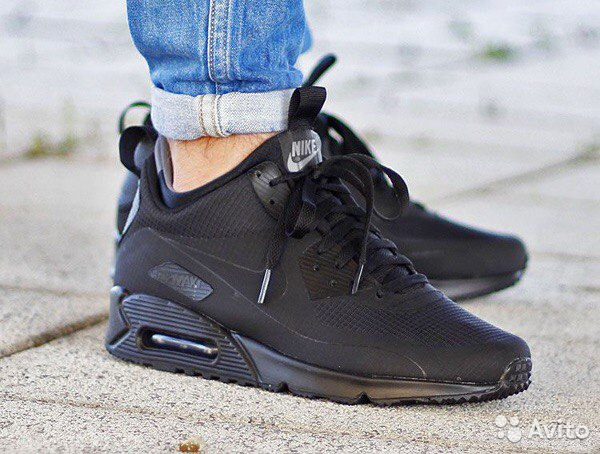 5f6ae60d6ef1 Новинка кроссовки Nike Air Max арт 028   Festima.Ru - Мониторинг ...