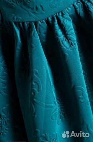 Платье новое 44 размера 89500552019 купить 5