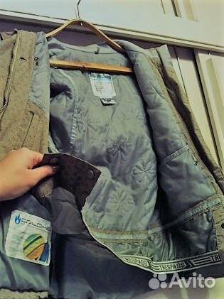 eb90337da2e8 Женск одежда для горных лыж сноуборда куртки штаны купить в Москве ...