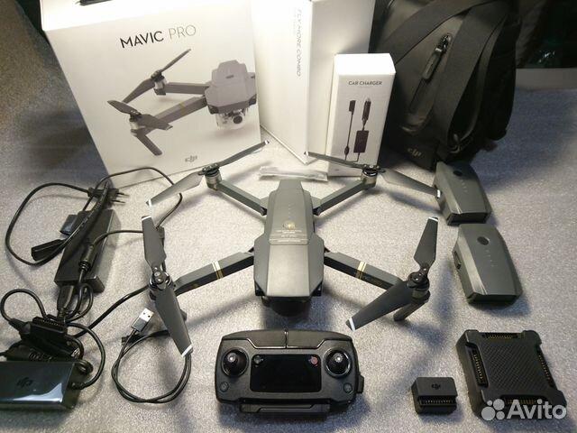 Пульт дистанционного управления mavic combo на авито очки виртуальной реальности отзывы vr box
