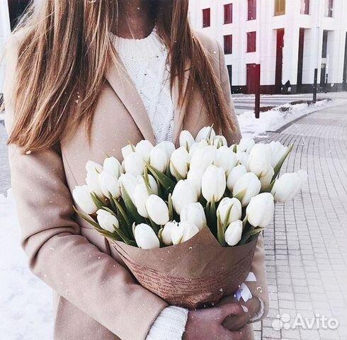 Цветы черные купить ромашки букет в воронеже