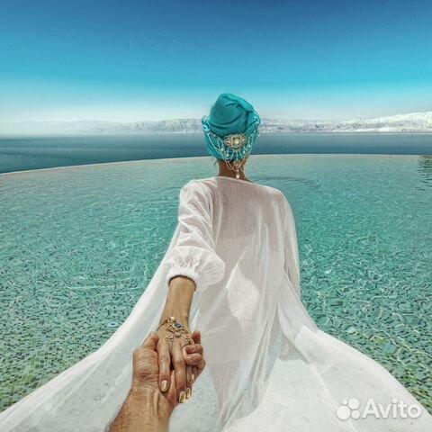 Мертвое море в Иордании,от 8 дней купить в Москве | Хобби и отдых ...
