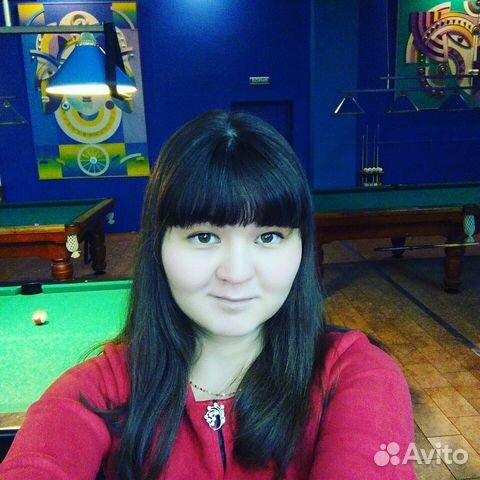 знакомства для татар челны