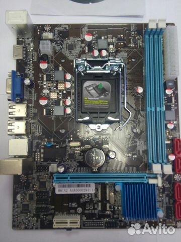 Foxconn 648FX4MR-ES SIS RAID Vista