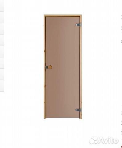Финские двери jeld-Wen купить 6