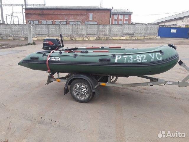 прицеп для лодки пвх в хабаровске продвижение оптимизация