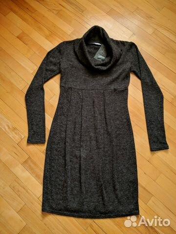 Платье 89270619791 купить 1