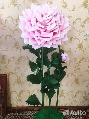 Доставка цветов заокский район 13