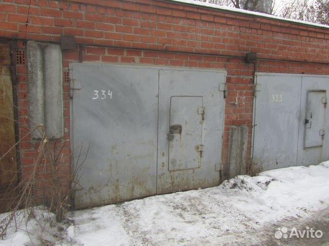 Авито челябинск купят гараж купить гараж блок комната в биробиджане