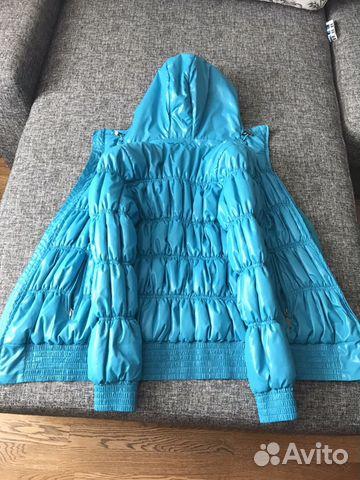 Куртка для беременных 89279233700 купить 3