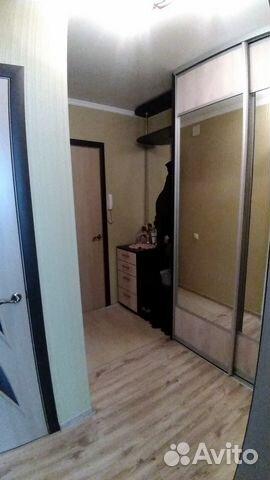 2-к квартира, 44 м², 2/2 эт. 89080001157 купить 8