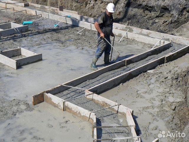 Бетон куплю челябинская область чем очистить засохший цементный раствор