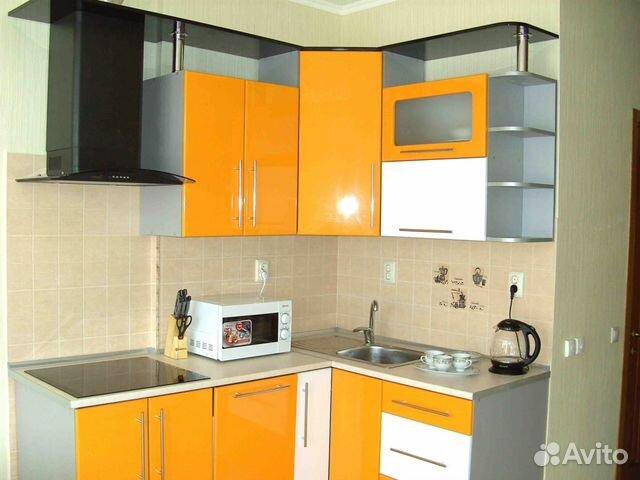 Продается трехкомнатная квартира за 3 700 000 рублей. поселок Гвардейское ул Острякова 8.