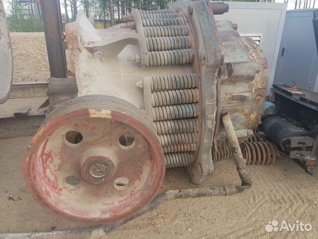Дробилка ксд в Тулун мобильный грохот в Новодвинск