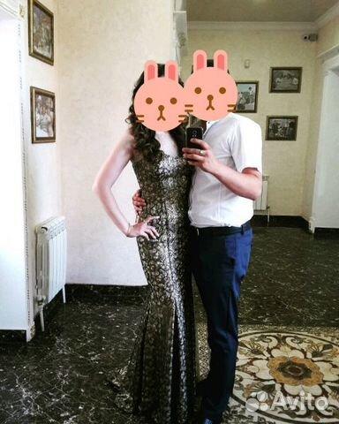Вечернее платье купить 2