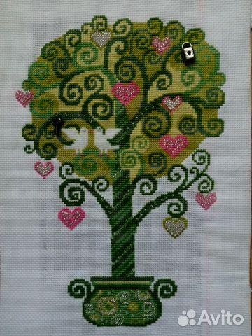 Дерево счастья 89307313187 купить 1
