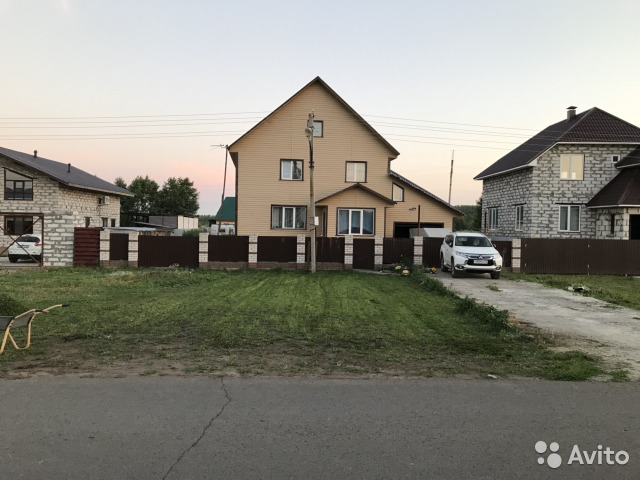 191fc1403c198 Дачи В Барнауле Продажа С Фото На Авито