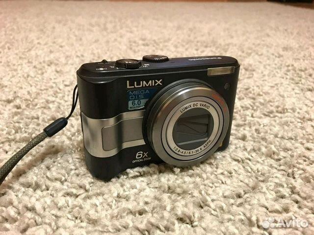 Найден фотоаппарат санкт петербург