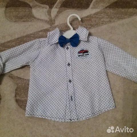 Костюм для мальчика 89612086272 купить 2