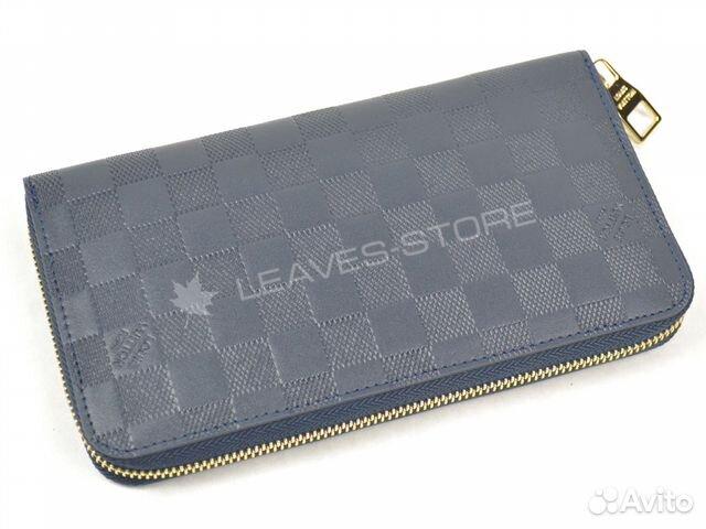 9570114a2bbf Мужской клатч Louis Vuitton | Festima.Ru - Мониторинг объявлений