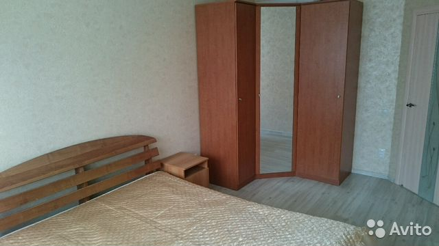 1-к квартира, 49 м², 5/9 эт. 89609892211 купить 6