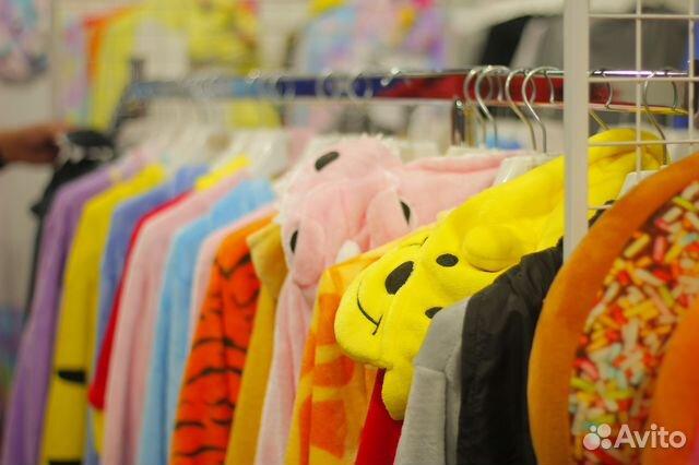 Пижамы Кигуруми на Лубянке купить в Москве на Avito — Объявления на ... 29dd60e8c3c66