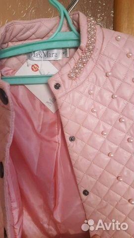 Куртка 89188244025 купить 4