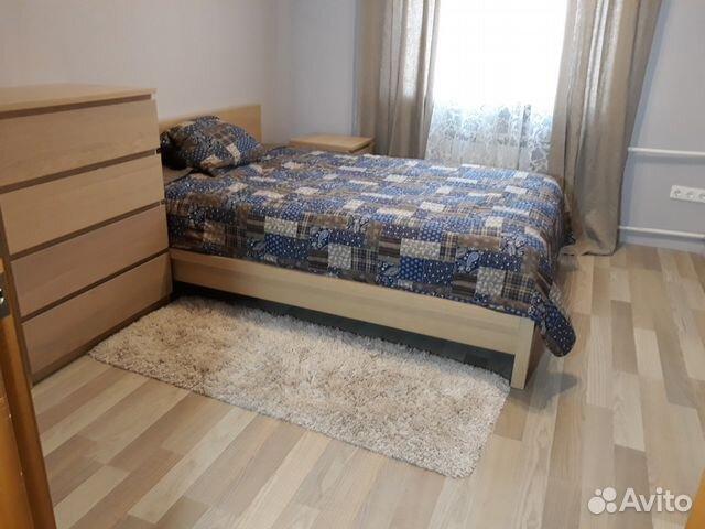 комплект мебели для спальни икеа все новое Festimaru
