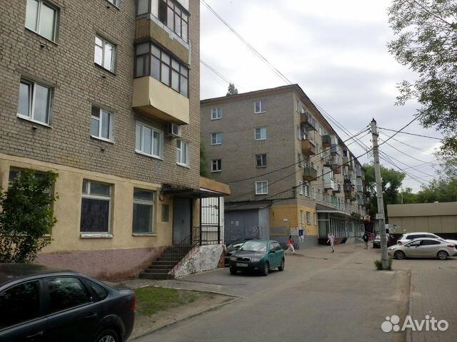 Объявления коммерческая недвижимость воронеж объявления коммерческая недвижимость магазин чехия