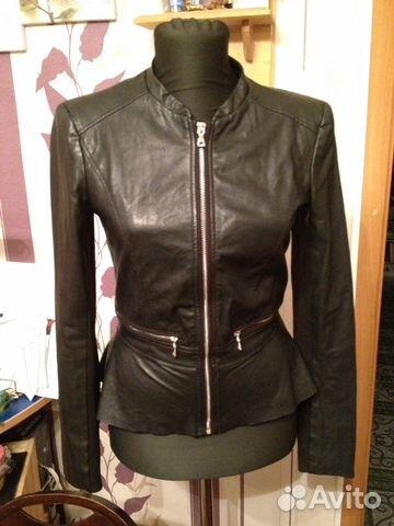 Куртки и аксессуары 89119528137 купить 1