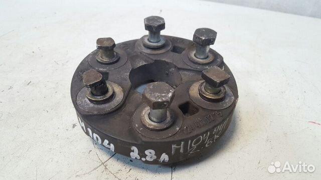 Замена эластичной муфты кардана octavia a5 Замена масла в переднем редукторе колеос
