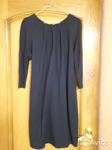 Платье от Charisma 4 размер   Festima.Ru - Мониторинг объявлений 1082ff14473